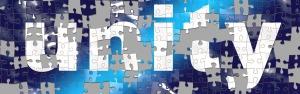 puzzle-1152795_960_720