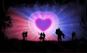 romance-624249_960_720